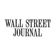 WSJ: Online Articles