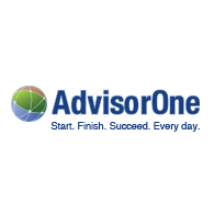 AdvisorOne