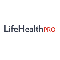 LifeHealthPro