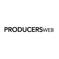 ProducersWeb