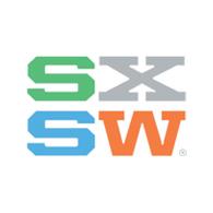 SXSW 2013 Presenter